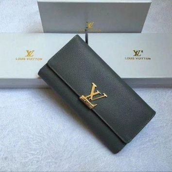 LMFON Tagre? LOUIS VUITTON FASHION PURSE, WALLET, HAND BAGS,
