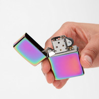 Urban Outfitters - '80s Zippo Lighter