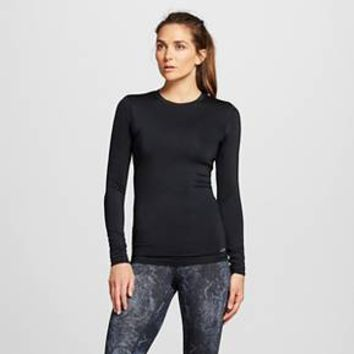 Women's Compression Long Sleeve Tee - C9 Champion® : Target