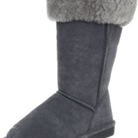 BEARPAW Women's Marissa II Boot