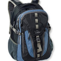 Adolescent and Adult Backpacks