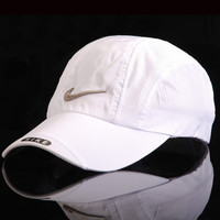 Nike Hats Quick Dry Baseball Cap [9468783303]