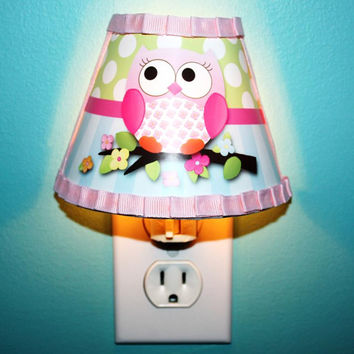 Best Lights For Girls Bedroom Products On Wanelo