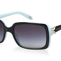 Check out Tiffany & Co. TF4047B sunglasses from Sunglass Hut http://www.sunglasshut.com/us/805289526940
