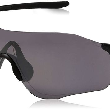 Oakley Men's Evzero PRIZM Golf Sunglasses