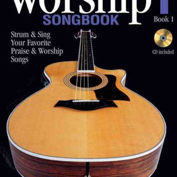Songbooks for guitar free download