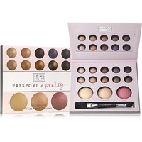 Online Only Passport To Pretty Travel Palette | Ulta Beauty
