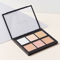 Crown Bronze + Glow Palette | Urban Outfitters