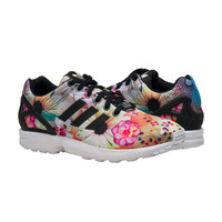 Adidas ZX FLUX SNEAKER - Multi-Color | Jimmy Jazz - S78976