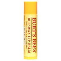 Burt's Bees Beeswax Lip Balm Blister Box - 0.15 oz