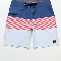 "Rip Curl Mirage Slicer 19"" Boardshorts at PacSun.com"