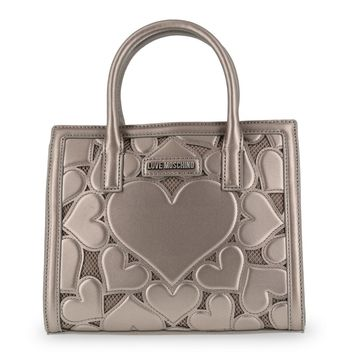 Love Moschino - JC4047PP16LH