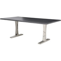 Pratt Dining Table
