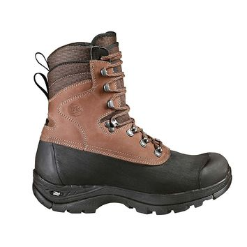 Hanwag Fjall Extreme Boot - Men's 7 UK - Erde