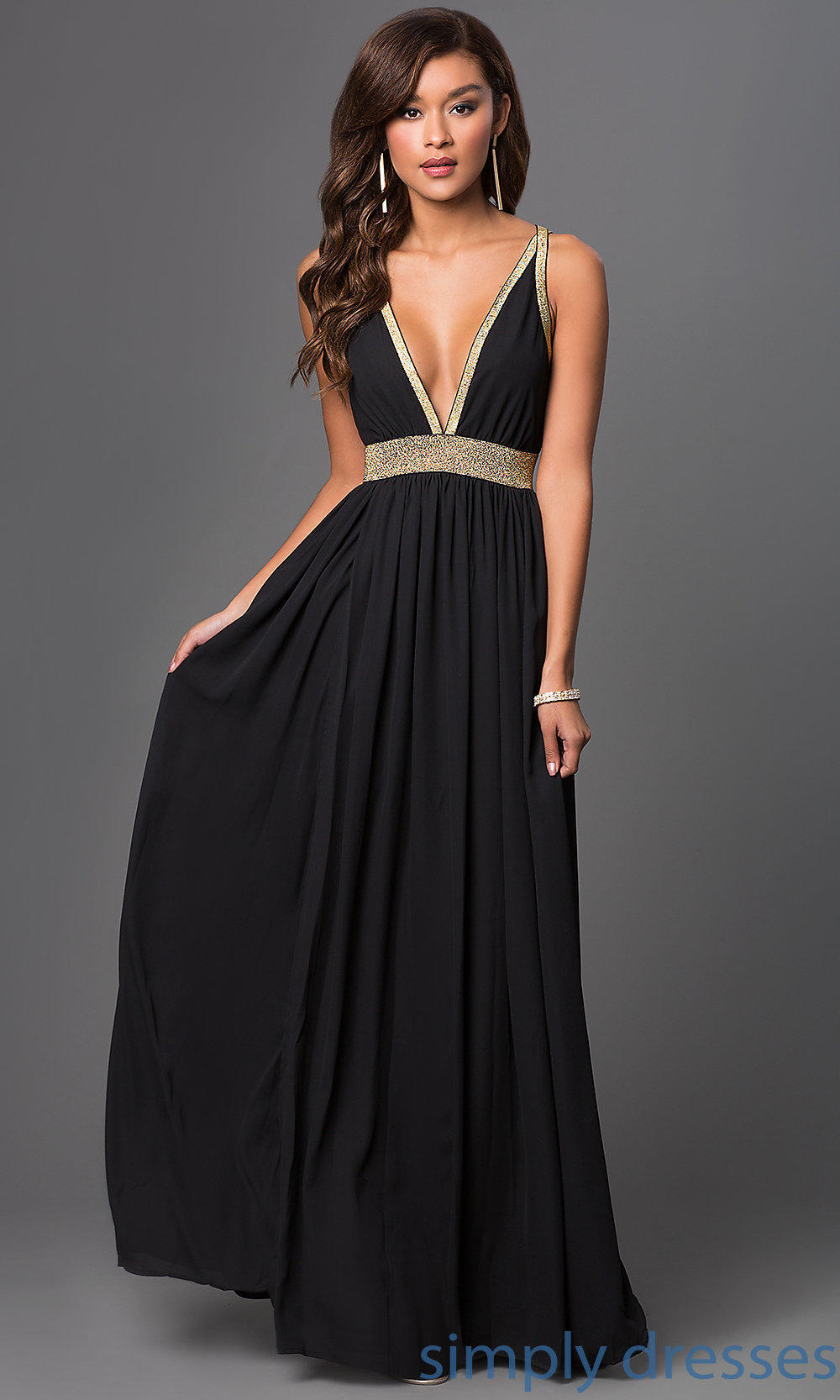 Dresses, Formal, Prom Dresses, Evening from Simply Dresses