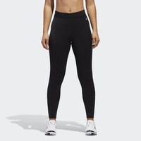 adidas Climaheat Leggings - Black | adidas US