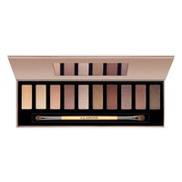 Clarins 'The Essentials' Eyeshadow Palette