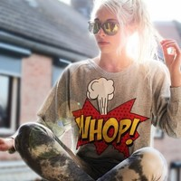 Whop! | Women's Look | ASOS Fashion Finder