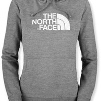 The North Face Half Dome Hoodie - Women's