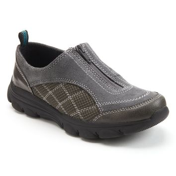 Croft & Barrow Women's Slip-On Casual Shoes