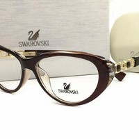 DCCKCO2 Versace Women Fashion Popular Shades Eyeglasses Glasses Sunglasses [2974244463]