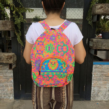 Travel backpack Canvas, Hipster, Backpack purse, Backpack diaper Hobo bags backpacks, Rucksack backpack, Travel backpack school backpack.