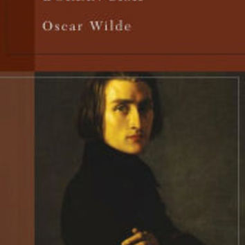 The Picture of Dorian Gray (Barnes & Noble Classics Series) by Oscar Wilde, Paperback | Barnes & Noble®