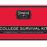 College Survival Kit