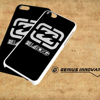 Billabong Logo Surfing Clothing Samsung Galaxy S3 S4 S5 Note 3 , iPhone 4(S) 5(S) 5c 6 Plus , iPod 4 5 case