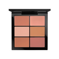 M·A·C Pro Lip Palette Necessary Nudes | MAC Cosmetics - Official Site