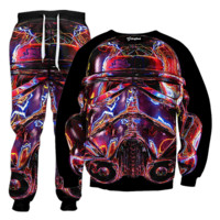 Trooper Looper Tracksuit