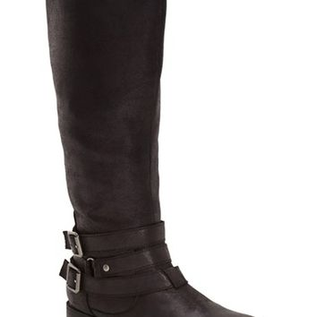 Women's Matisse 'Frontera' Tall Boot,