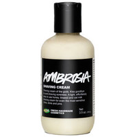 Ambrosia Shaving Cream