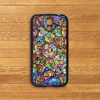 samsung galaxy S4 case,samsung Galaxy S3 case,samsung galaxy note 3,samsung galaxy S4 mini case,S3 mini case,samsung galaxy s4 active