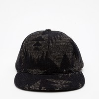 Pendleton, The Portland Collection / Prineville Cap