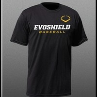 EvoShield Baseball Performance T Shirt