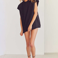 BDG Alan Oversized Tank Top | Urban Outfitters