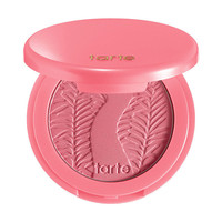 tarte Amazonian Clay 12-Hour Blush - JCPenney