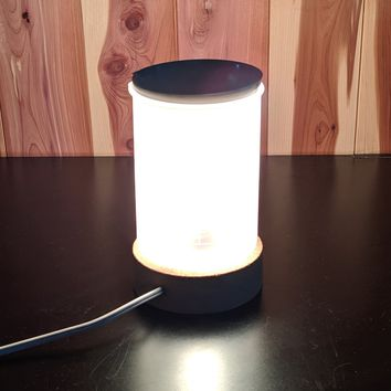 Beaker Scented Wax Warmer