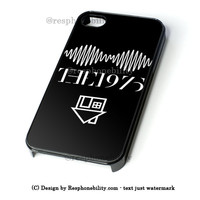 Arctic Monkeys T-Shirt iPhone 4 4S 5 5S 5C 6 6 Plus Case , iPod 4 5 Case , Samsung Galaxy S3 S4 S5 Note 3 Note 4 Case , and HTC One X M7 M8 Case