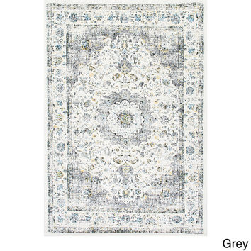 7x9 - 10x14 Rugs - Overstock.com Shopping - The Best Prices Online