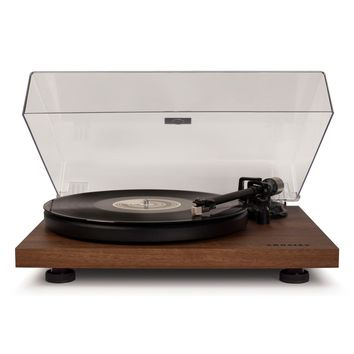 Crosley Radio C6 Turntable | Nordstrom