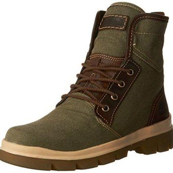 ONETOW Timberland Mens Cityblazer  timberland boots for men