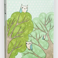 Diary journal diary Owl journal owl diary writing journal mindfulness diary notebook journal unique girl gift for girl