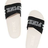 Crossover Comfort Slide - Victoria's Secret