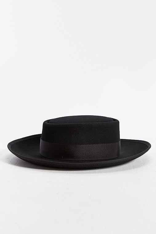 1b1e49f7787920 Bailey Of Hollywood Cosgrove Wide Brim from Urban Outfitters