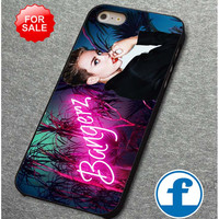 Bangerz Miley Cyrus  for iphone, ipod, samsung galaxy, HTC and Nexus PHONE CASE