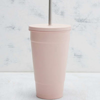 Matte Sipper - Urban Outfitters