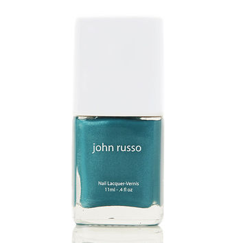 John Russo Nail Lacquer, Jackie O's