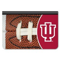 Indiana University Hoosier Football - iPad Mini 360 Degrees Rotatable Case